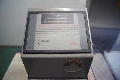 DSC08775.JPG