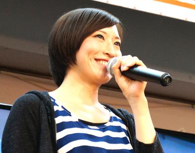 名塚佳織の画像 p1_27