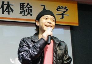 鈴木千尋 (声優)の画像 p1_10