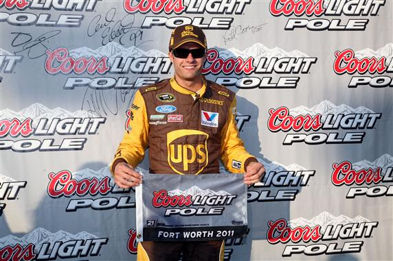 2011%20Texas%20April%20NSCS%20Qualifying%20David%20Ragan.jpg