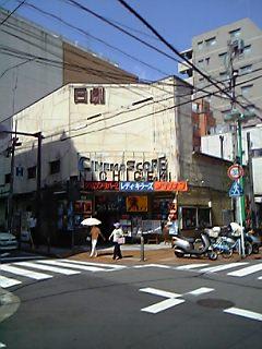 04-09-12_13-20.jpg