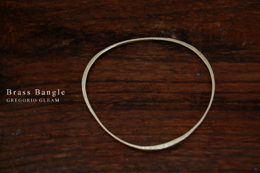 brassbangle