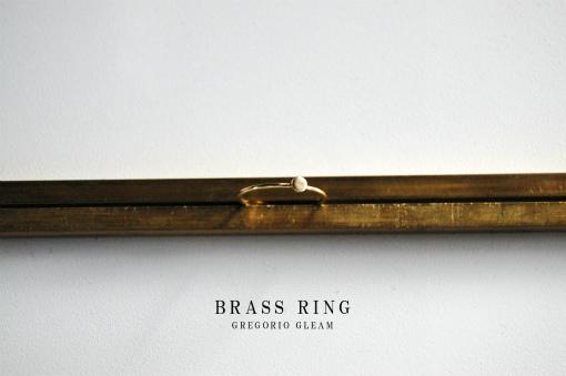 brassring