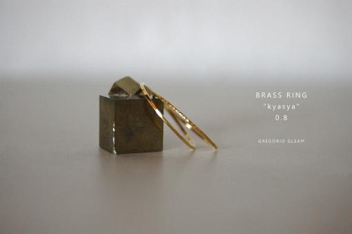 brassring_kyasya08