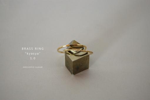 brassring_kyasya10