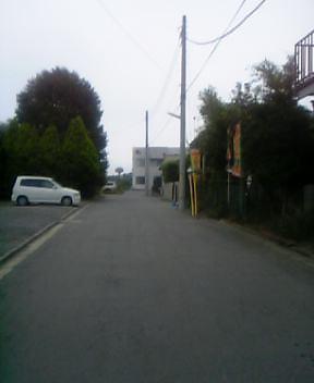 ABMsh0088.jpg