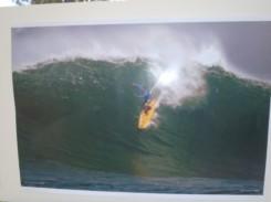 Mel Kinny Hawaii