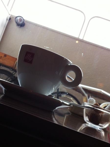 mt.cafe