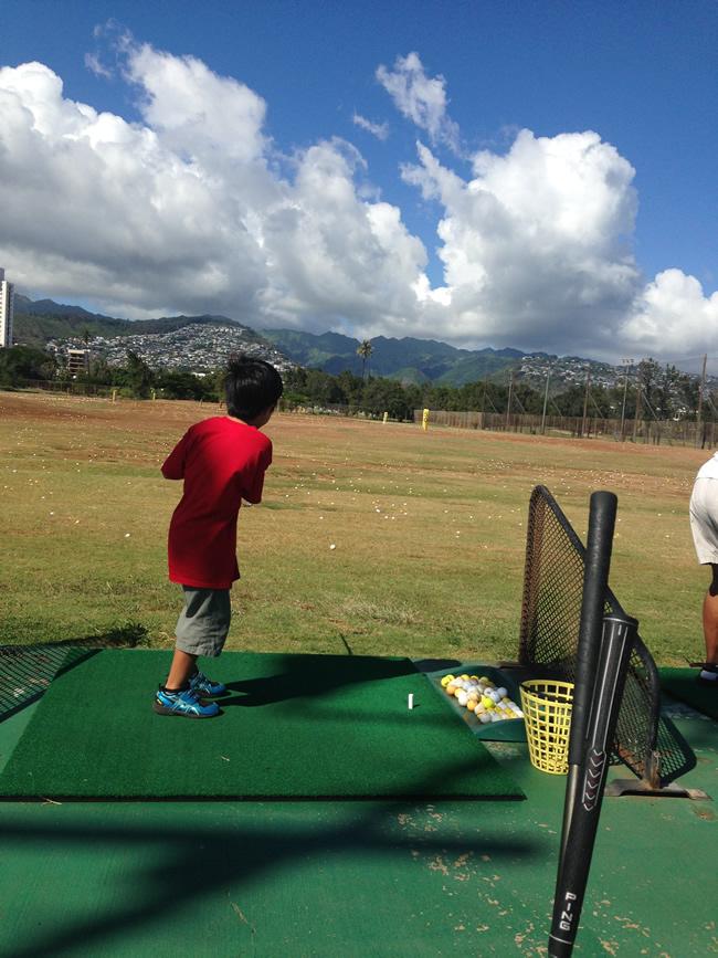 ゴルフ ハワイ.jpg