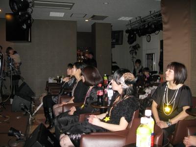 交流会2012.3.10