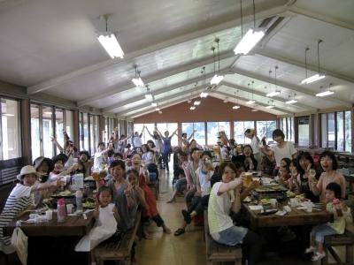 ゆめ牧場2012