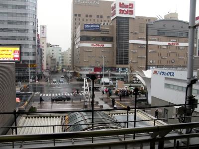 2013.2.27 名古屋