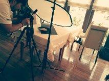 kameramansan