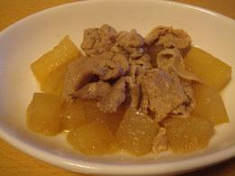 豚肉と冬瓜 アーチャリー 麻原彰晃