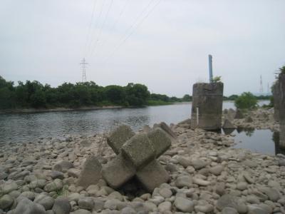 5/28川写真1.JPG