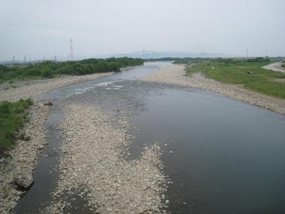5/28川写真3.JPG
