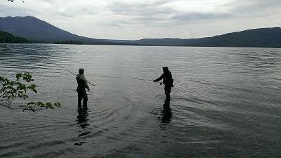 阿寒湖3.jpg