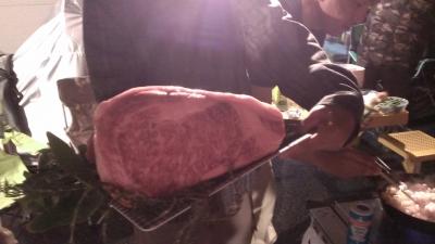 1周年パーティー肉.jpg