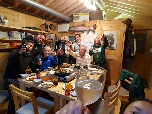 2017タカさん家ツアー-1.jpg