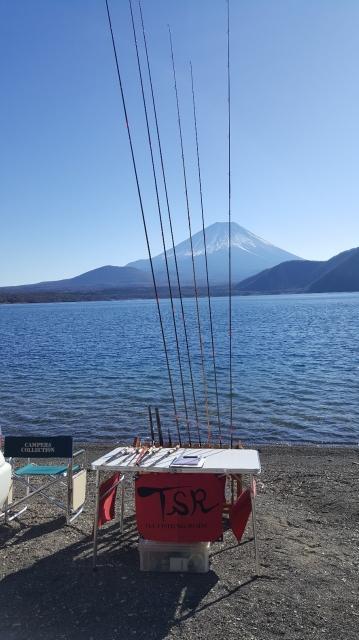 本栖湖-1.jpg