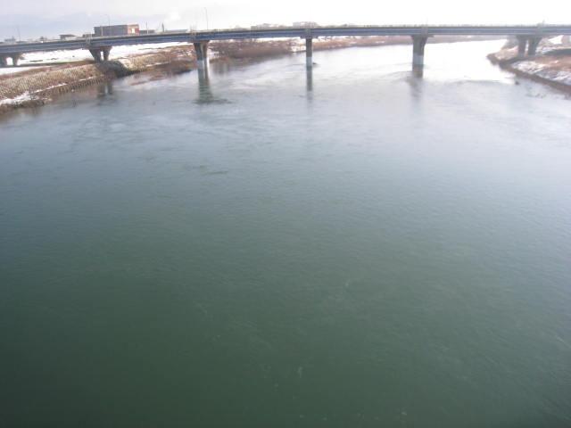 50中角橋から撮影上流側.JPG