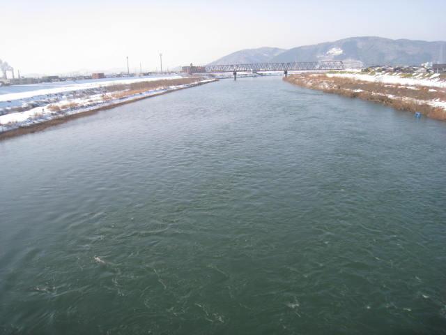51中角橋から下流.JPG