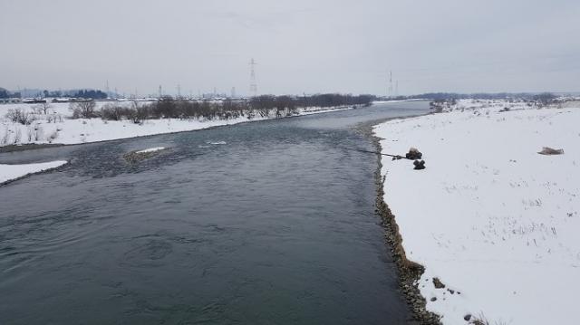 2月1日川写真ー2.jpg