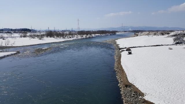 2月27日川写真ー2.jpg