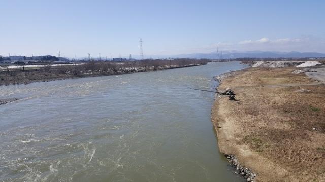 3月6日川写真ー2.jpg