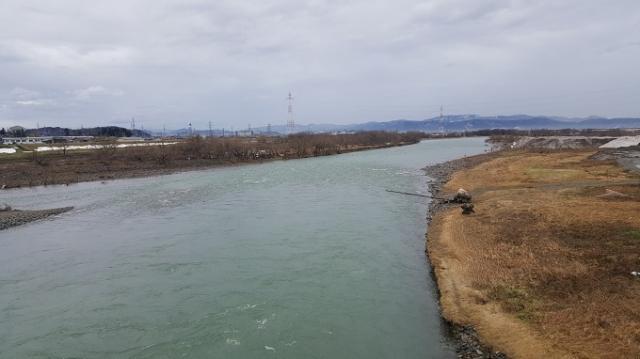 3月8日川写真ー2.jpg