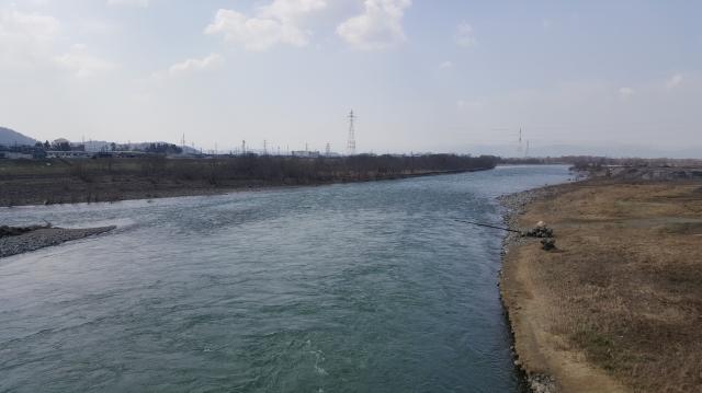 3月15日川写真ー2.jpg