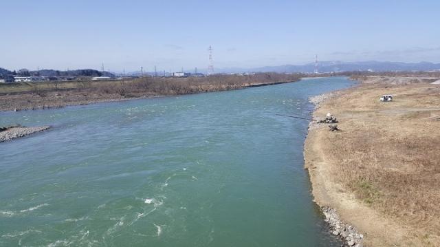 3月17日川写真ー2.jpg