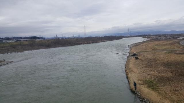 3月20日川写真ー2.jpg