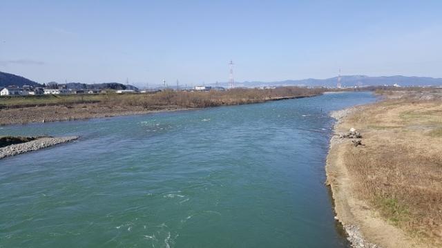 3月24日川写真ー2.jpg