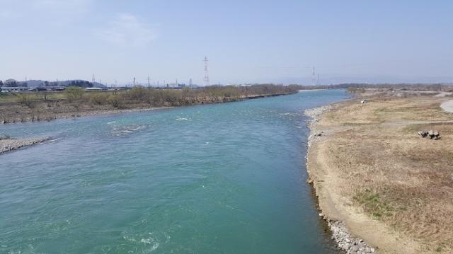 3月27日川写真ー2.jpg