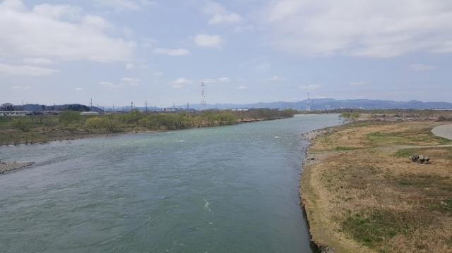 4月5日川写真ー2.jpg