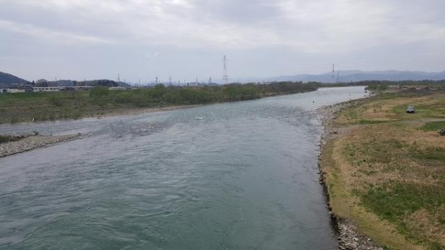 4月14日川写真ー2.jpg