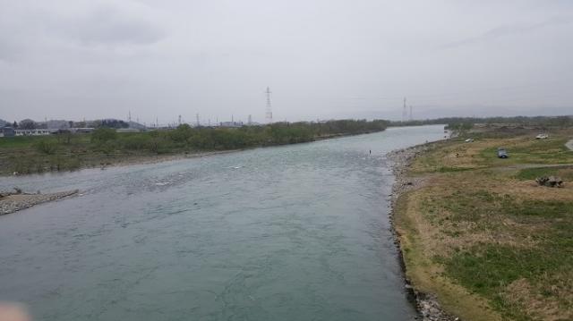 4月17日川写真ー2.jpg