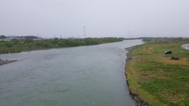 4月24日川写真ー2.jpg
