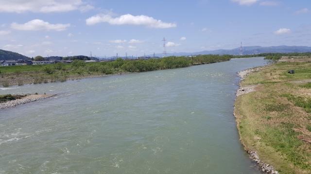 4月26日川写真ー2.jpg
