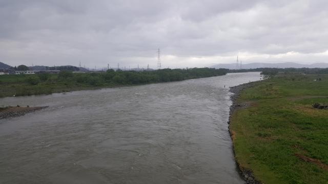 5月3日川写真ー2.jpg