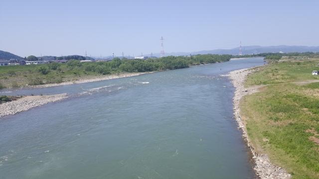 5月5日川写真ー2.jpg