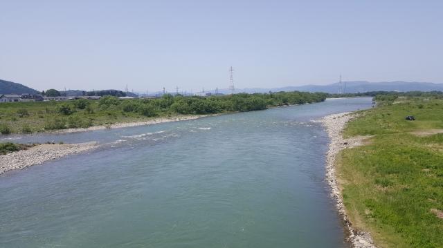 5月15日川写真ー2.jpg