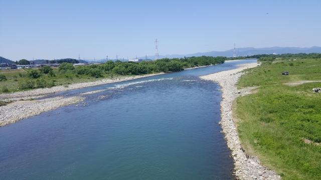 5月22日川写真ー2.jpg