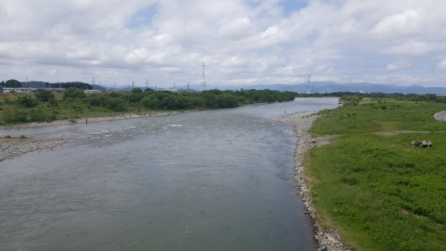 5月24日川写真ー2.jpg