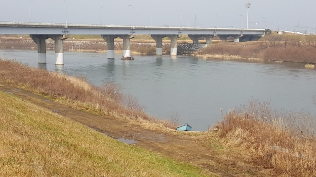 52.天池橋上流左岸.jpg