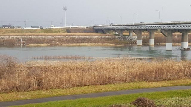 53.天池橋下流左岸.jpg
