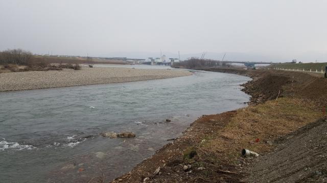 34.新幹線下左岸.jpg
