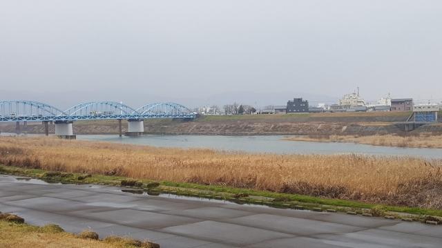 41.九頭竜橋上流左岸.jpg