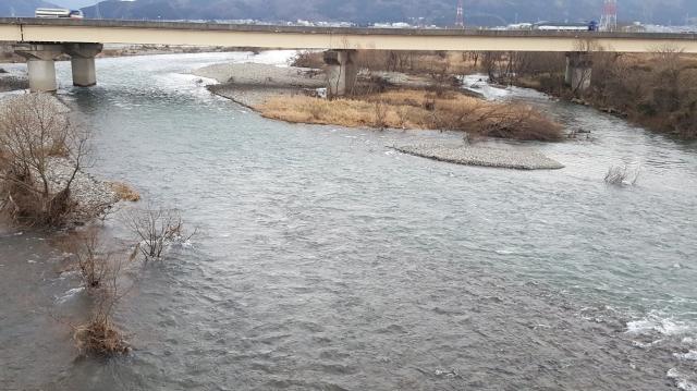 3.福松上流左岸.jpg